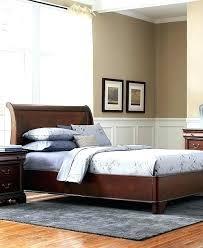 macys bed frame platform bed room king size platform bed macys twin xl bed frame macys bed