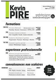 81 Best Graphic Design Creative Resume Images On Pinterest
