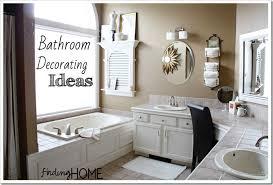 bathroom decorating ideas. Easy-bathroom-decorating-ideas-photo-BIOm Bathroom Decorating Ideas R