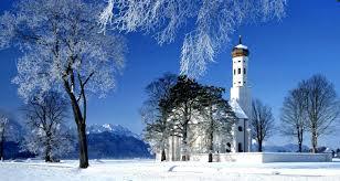 Winter Season Wallpaper 33270 Hd ...