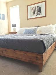 Used Twin Bed Frame For Sale Used Used Twin Bed Frame For Sale Near ...