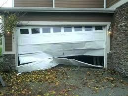 garage door doesn t open how to open garage door manually from outside my garage door garage door doesn t open