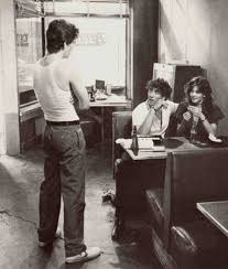 best rumble fish images matt dillon francis  matt dillon rumble fish