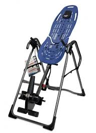 Teeter Comparison Chart Teeter Ep 960 Inversion Table