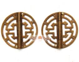 Antique Copper Cabinet Hinges Popular Chinese Hinge Buy Cheap Chinese Hinge Lots From China