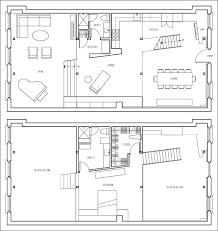 Master bathroom floor plans with walk in closet Small 96 Master Bathroom Floor Plans With Walk In Closet Atnicco 96 Master Bathroom Floor Plans With Walk In Closet White Walk In
