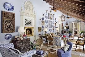 home entrance furniture. interior designer nancy morton enclosed the loggia of her 1940 house in boca grande florida home entrance furniture