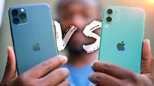 Bất ngờ với điểm AnTuTu của iPhone 11, iPhone 11 Pro và iPhone 11 Pro Max