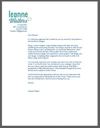 Designer Cover Letter Gorgeous Design Cover Letter Essential Add Graphic R Sum