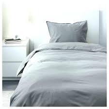 white bedding with black trim white bedding with black trim striking white bedding with black trim white bedding with black trim