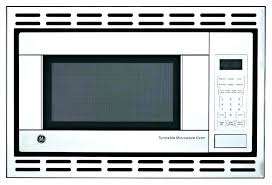 home depot microwaves countertop home depot lg microwave home depot microwaves built in microwave oven in home depot microwaves countertop