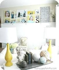 mesmerizing home decorating blogs dway me