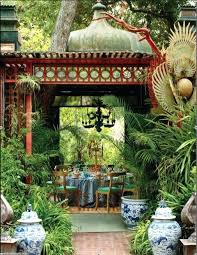 Chinese Garden Design Decorating Ideas Chinese Garden Decor Use Our Ultimate Small Garden Design For Spaces 82
