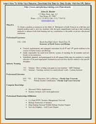 teacher resume format in word debt spreadsheet teacher resume format in word teacher resume templates teacher resume templates jpg