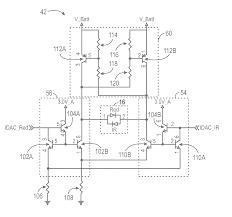 block diagram of pulse oximeter the wiring diagram block diagram of pulse oximeter vidim wiring diagram block diagram