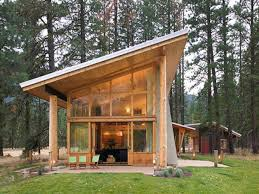 ... Sumptuous Design Inspiration 11 Best Small Cabin Inexpensive Home Plans