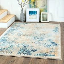 yellow gray rug yellow gray rug blue yellow gold area rug gray and yellow area rug yellow gray rug
