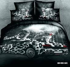 disney car comforter cars full size bedding cars full size comforter cars queen size bedding with