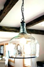 wonderful seeded glass pendant lights brushed nickel seeded glass pendant lighting clear seeded glass pendant light