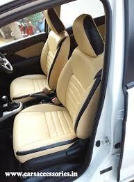 suzuki baleno car seat covers copy
