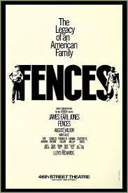 fences by wilson essays ml fences by wilson essays