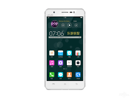 """Vivo Xshot Ultimate"""" specifications ..."""