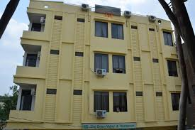 Hotel Maru Palace Wonder View Palace Hotel Udaipur Rooms Rates Photos Reviews