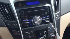 2011 2013 hyundai sonata clarion cx305 stereo install youtube Wiring Harness Hyundai Genesis 2011 Hyundai Radio Wiring Harness 2011 Hyundai Radio Wiring Harness #30