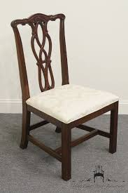 chippendale side chair. Prev Chippendale Side Chair I