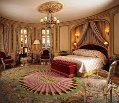 27 amazing master bedroom designs to inspire you romantic master ...