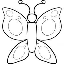 drawing butterfly pictures. Wonderful Drawing Here Is What Your Wonderful Butterfly Looks Like When You Are All Done Now  Can Have Even More Fun Coloring It In Thank For Joining Me With This  Inside Drawing Butterfly Pictures