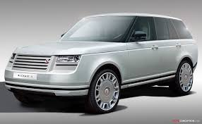new car releases in ukNew Bespoke Car Design Company Launches in UK  AutoConceptioncom