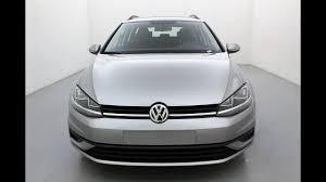 Volkswagen Golf Vii Variant Trendline Tsi 115 Te Koop Aan De Laagste