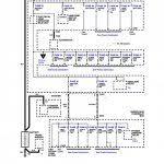 1997 honda cr v wiring diagram diagrams automotive house symbols what s more