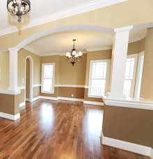 interior house paintingHouse Painters Austin Interior Home Painting Painters Austin