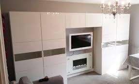 ikea besta office. Innovative Ikea Besta System And Desta Storage Decor Ideas Home Office Design N
