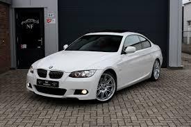 BMW Convertible bmw 335i coupe m sport for sale : BMW 335i Coupé High Executive E92 kopen bij NF Automotive