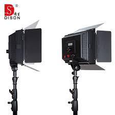 2016 led studio indoor lighting of 150w 5500k lighting equipment