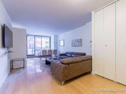Great ... Bedrooms: 3 Bedroom Apartment For Rent Scarborough Home Design Image  Wonderful At Furniture Design Fresh ...