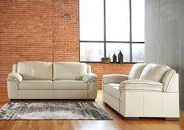 National Furniture Outlet Westwego Model
