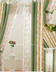 Living Room Draperies Living Room 17 Best Images About Pretty Cute Curtains N Drapes