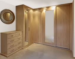 Magnet Bedroom Furniture Bedroom Specialists Swan Systems 30 Years Experience