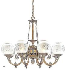 french wall sconce french wall sconce inspirational eight light chandelier antique brass finish etched glass make