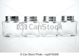 little glass jars with wooden lids uk