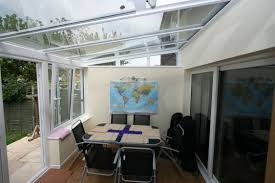 conservatory lighting ideas. Lean To Conservatory Lighting Ideas - 1 Y