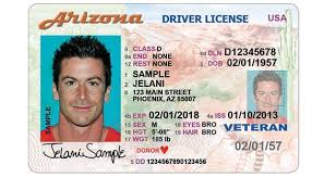 Arizona Capitol Meet – Gets Times Extension License To Requirements Id Real