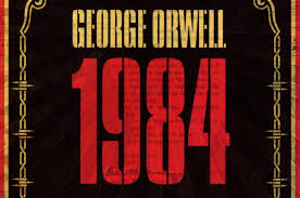 opinion the relevance of orwell s