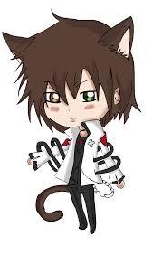 Tổng hợp hình nền Anime chibi boy đẹp nhất | Anime, Hình ảnh, Ảnh hoạt hình  chibi