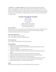 Free Resume Templates Google Docs 14 Awesome Google Docs Resume