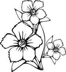 flower colouring pictures. Contemporary Colouring Free Printable Flower Coloring Pages For Kids Inside Colouring Pictures